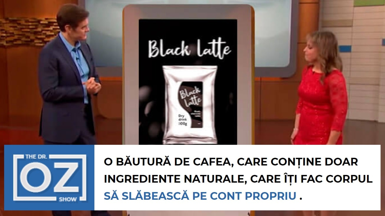 Blacklatte-Recenzie-1