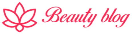 Blacklatte-Recenzie-beauty-blog