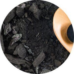 carbon-blacklatte