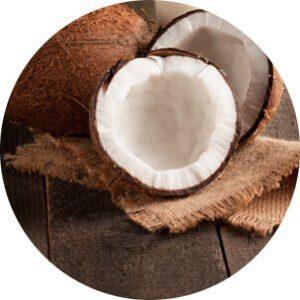 coconut-blacklatte