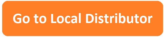 local-distributor