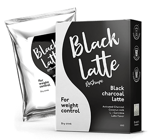 review2-blacklatte