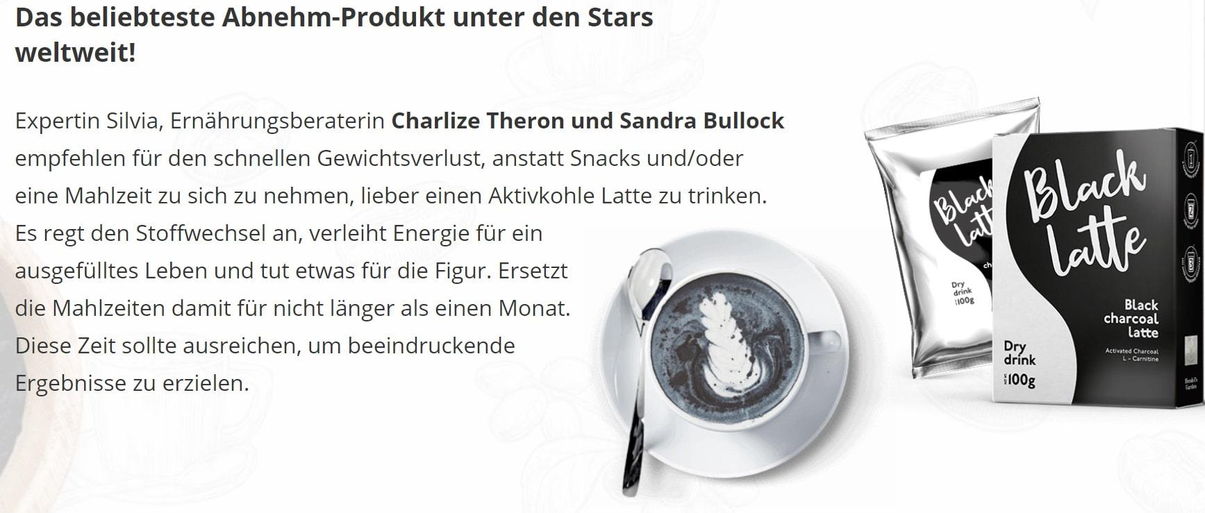 Black-Latte-Starseite2