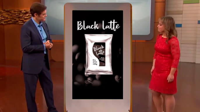 Black-latte-ανασκόπηση-photo-3