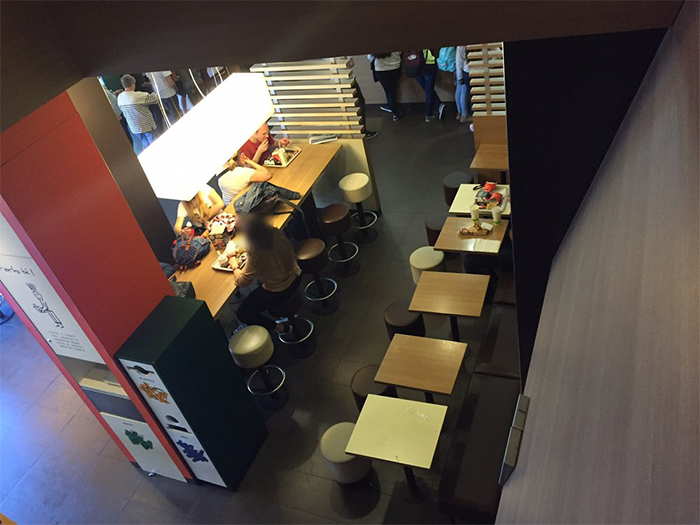 Black-latte-avaliacao-images-3