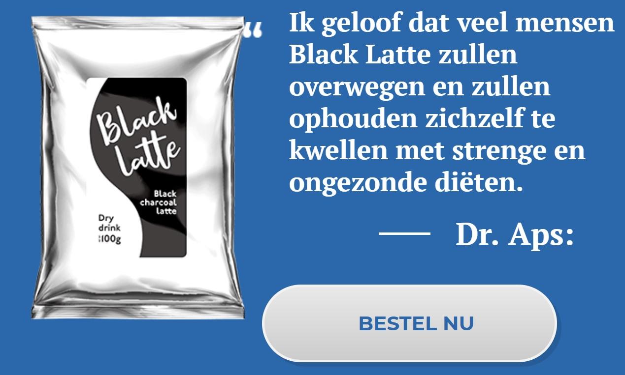 Black-latte-beoordeling-2-oz