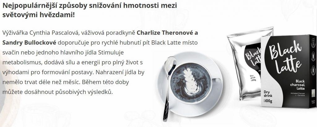 Black-latte-domovska-stranka-2