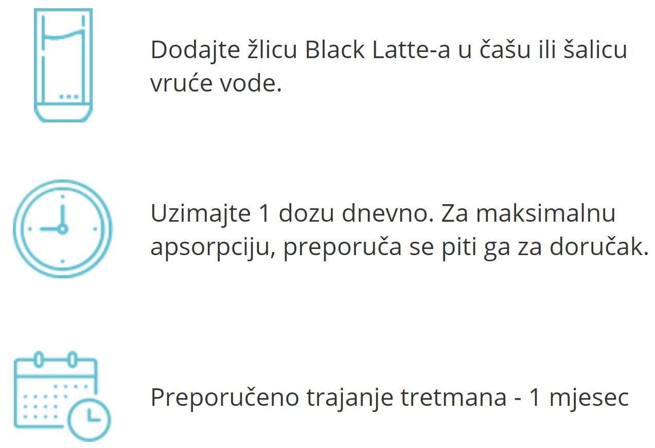 black-latte-Kako-piti-min