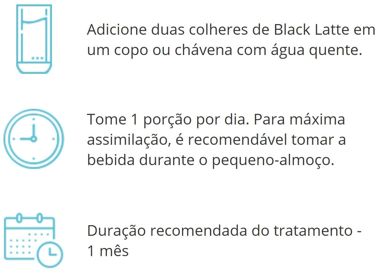 black-latte-como-usar-min