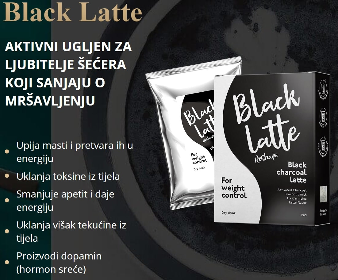 black-latte-hr-min