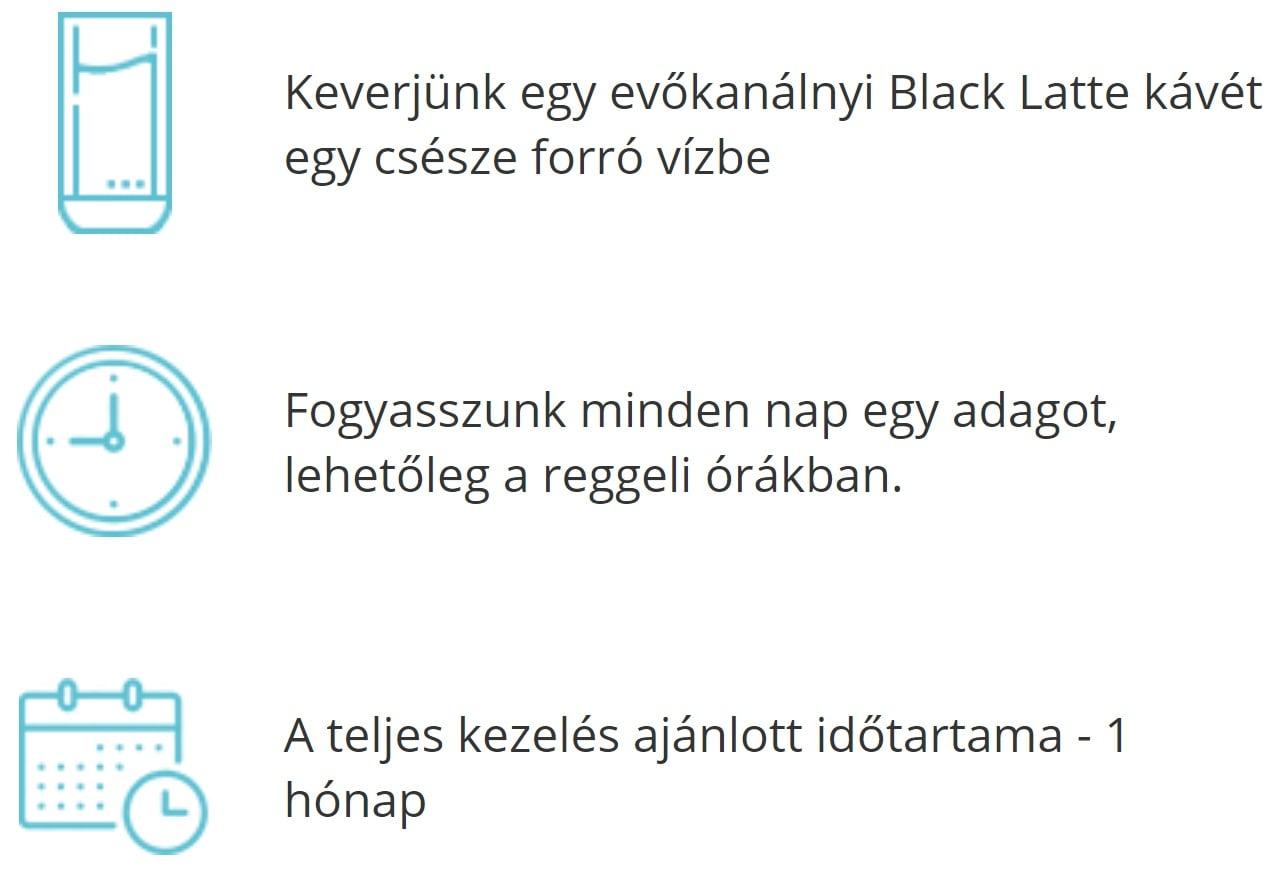 black-latte-kezdolap-3