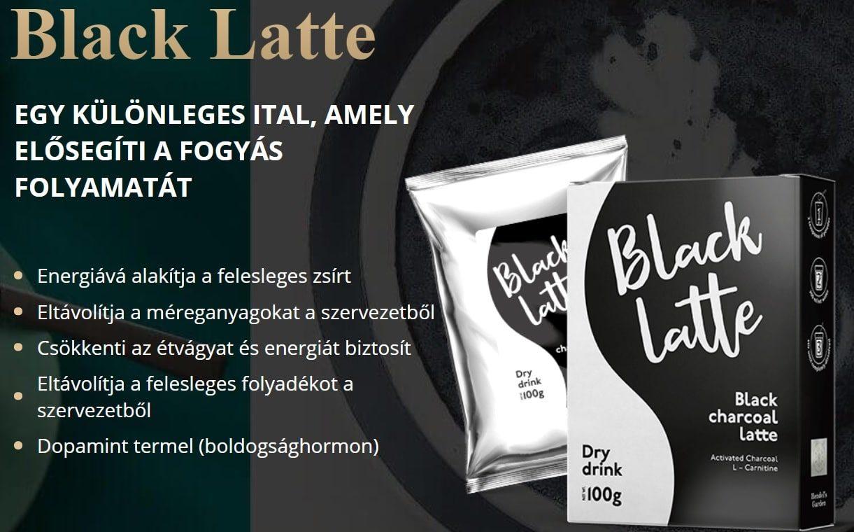black-latte-kezdolap