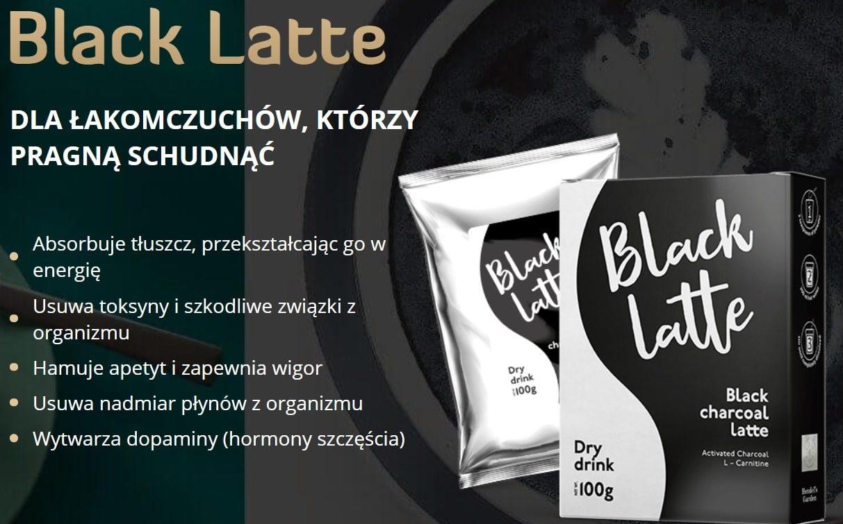 black-latte-pl