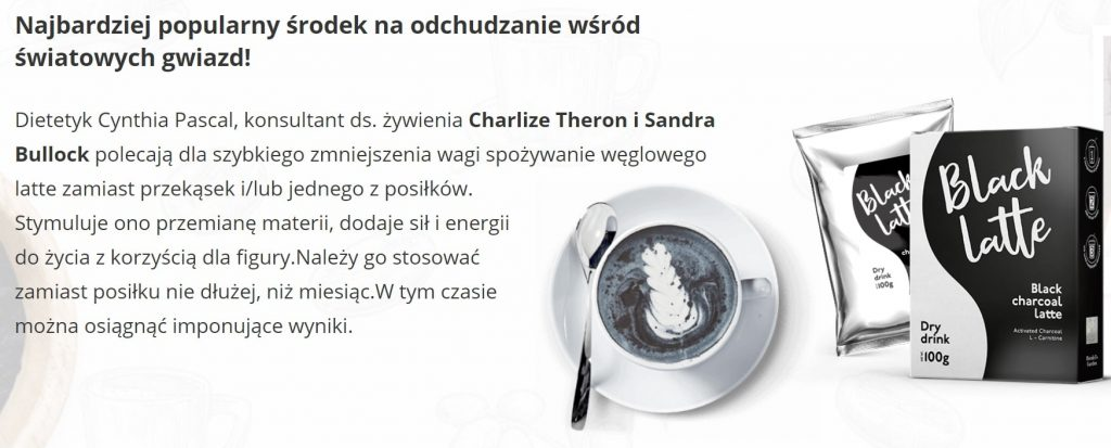 black-latte-pl2