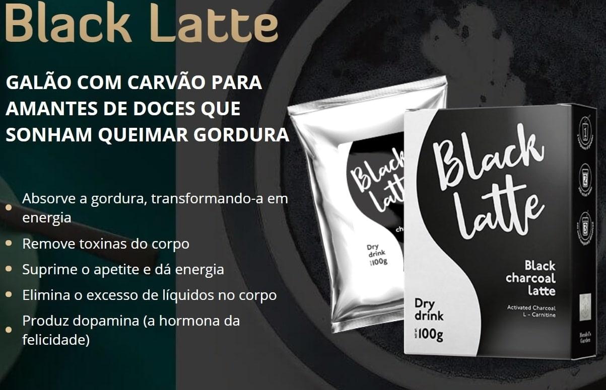 black-latte-pt-min-2