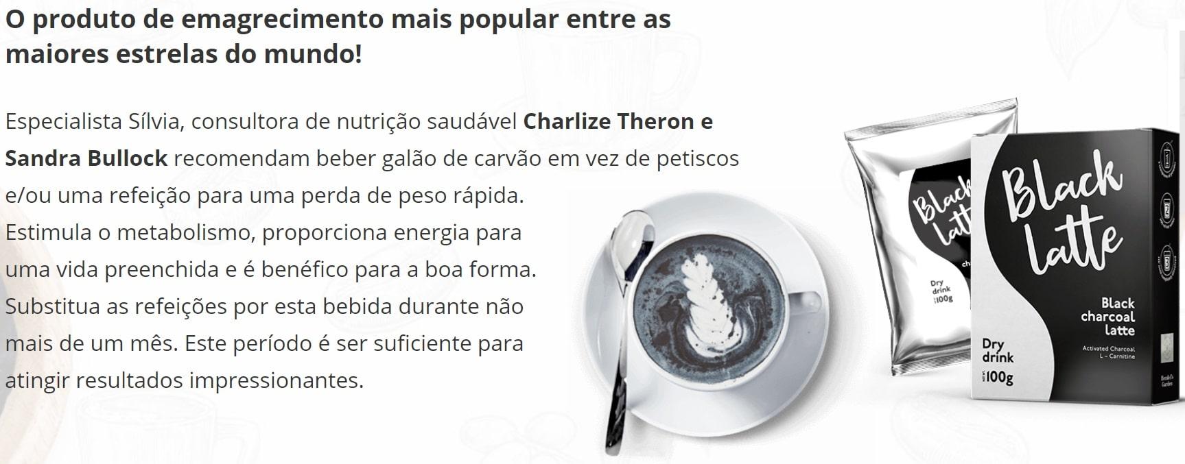 black-latte-pt2-min