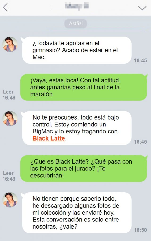 black-latte-sintesi-sms