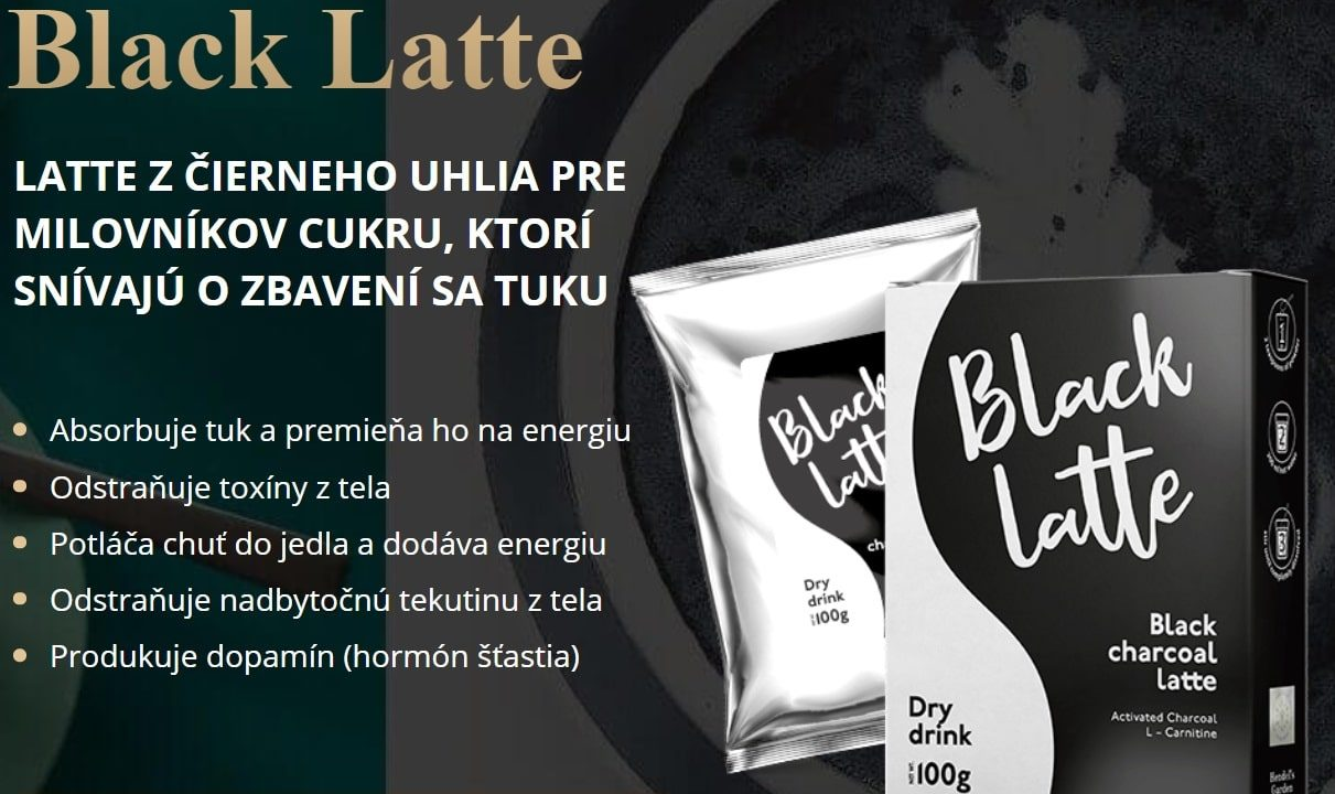 black-latte-sk-2-min