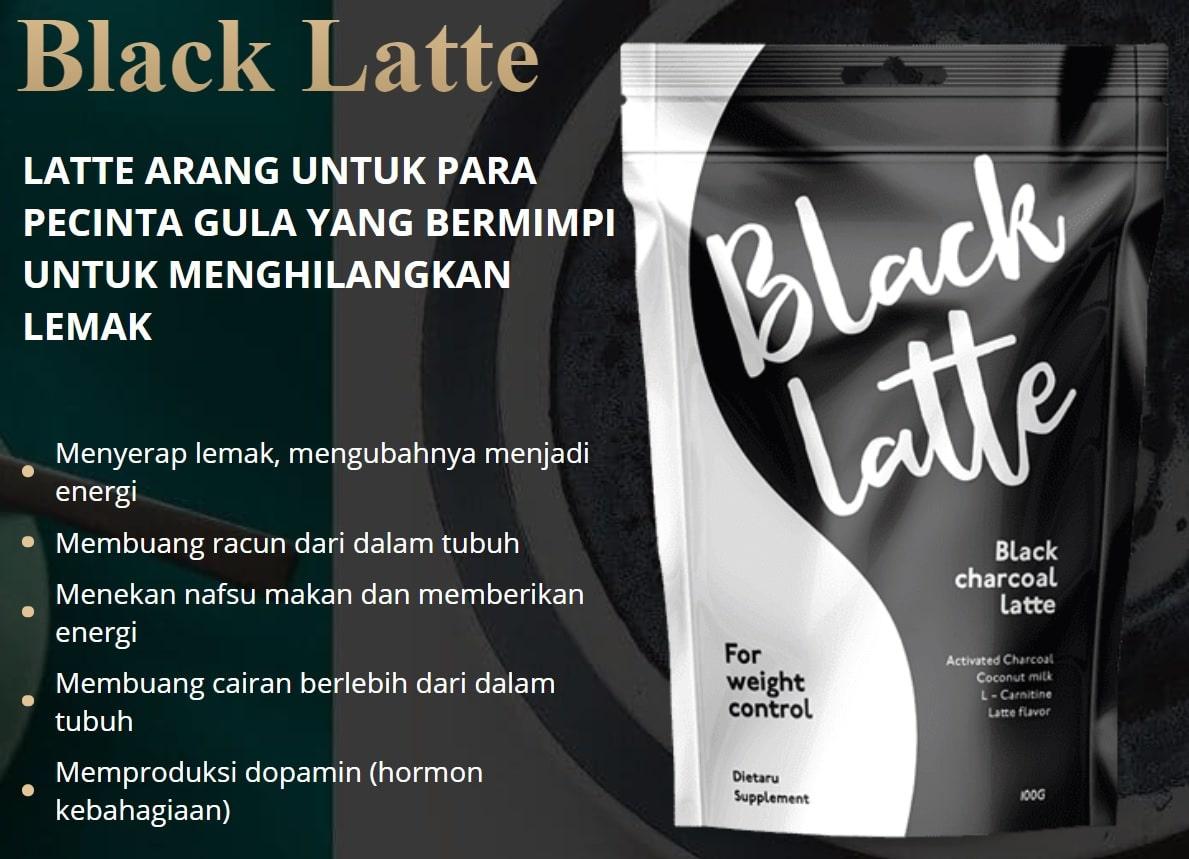 black-latte-id