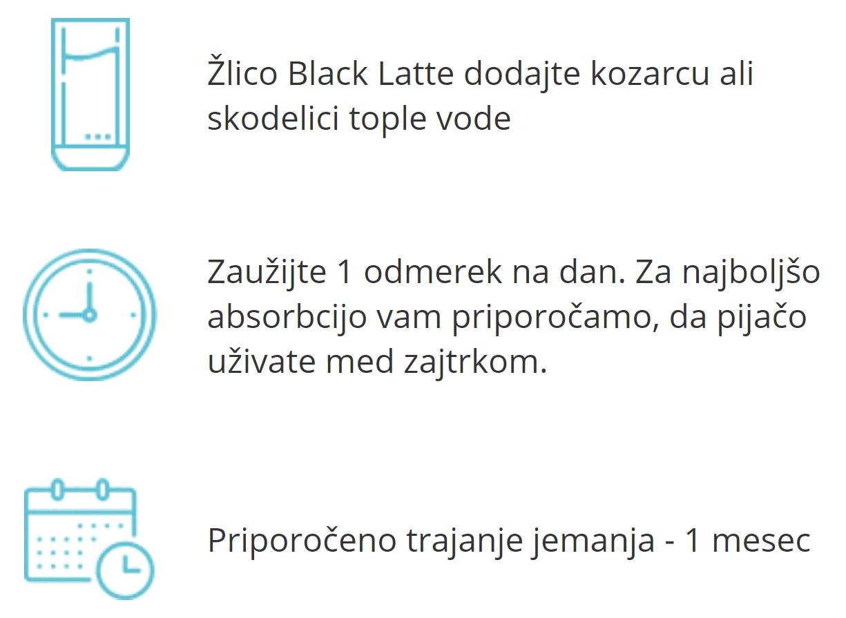 black-latte-kako-uporabljati
