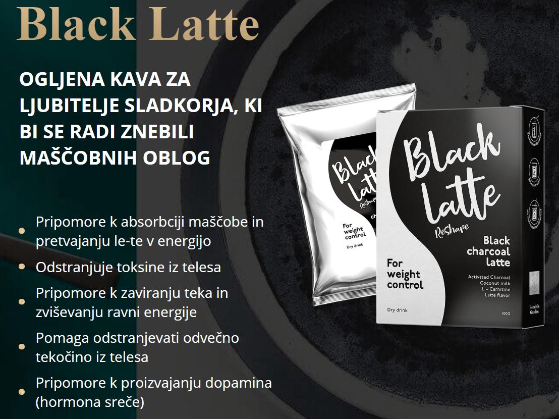 black-latte-si-2